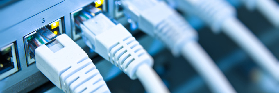 Internet-Service-providers-in-Sierra-Leone